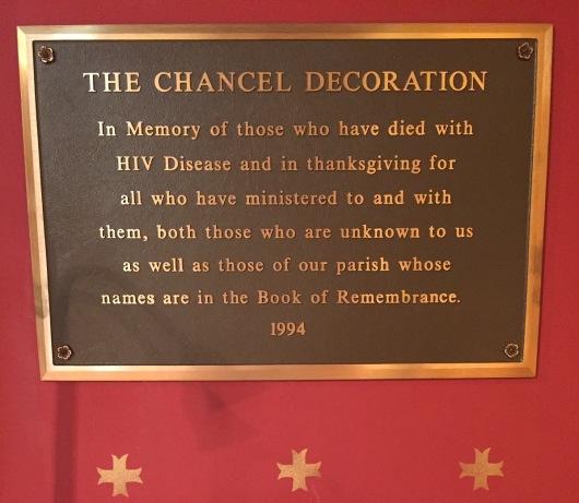 aids (1)
