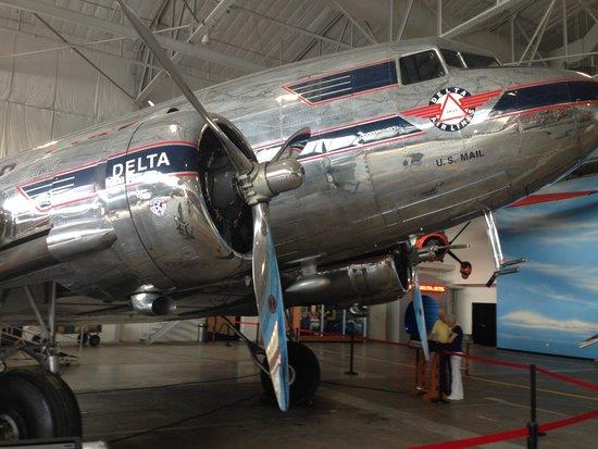 delta-flight-museum