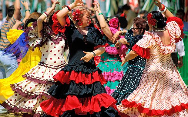 Feria-dancing_2236227a-large