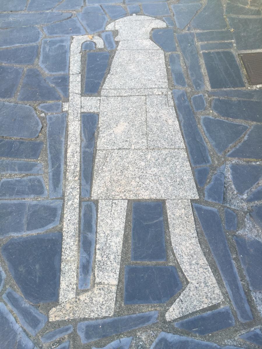 001_Sidewalk
