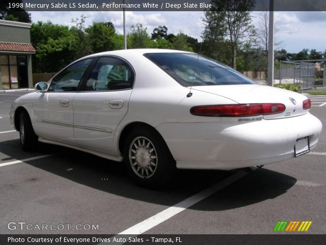 1998-mercury-sable