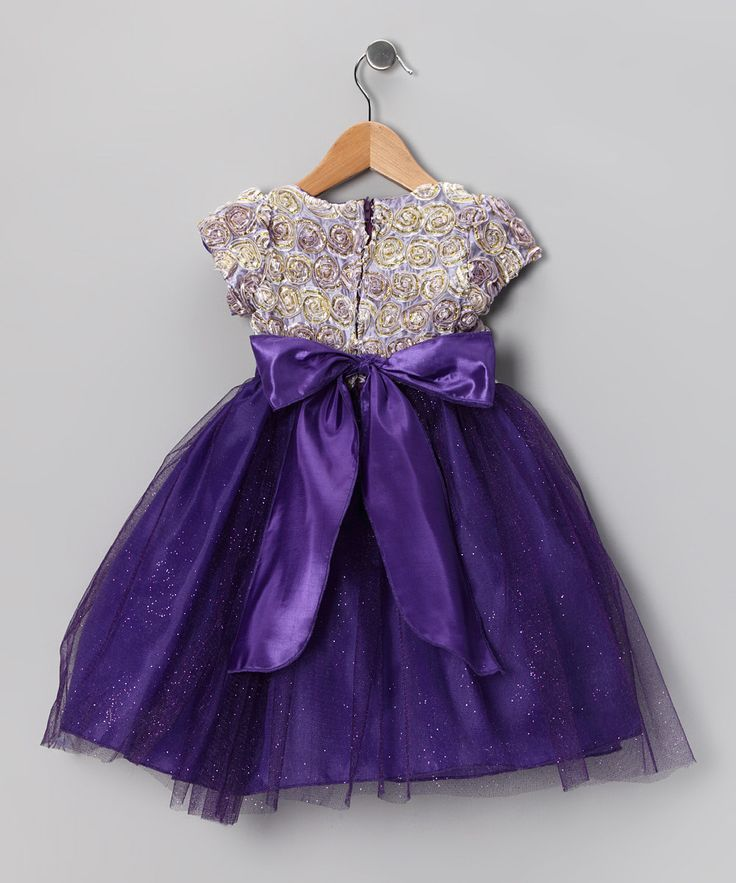 purple-dresses-for-toddlers-08