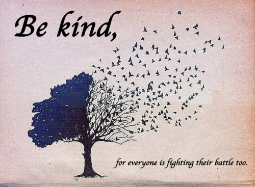 be-kind-for-everyone-is-fighting-their-battle-too