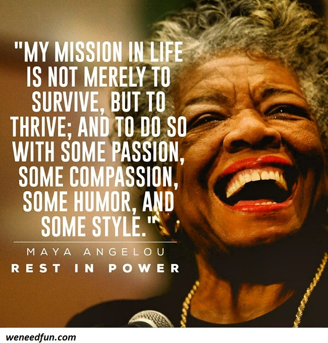 maya-angelou-quotes-still-i-rise-11